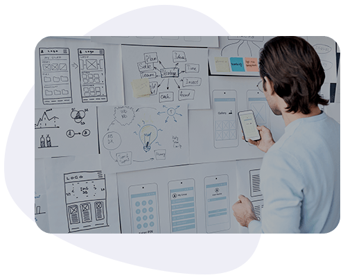 Information Architecture and product design