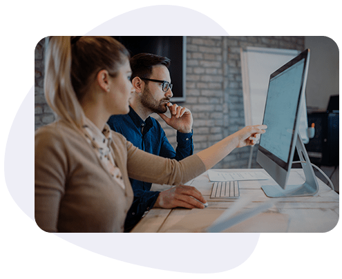 Product Engineering and product support