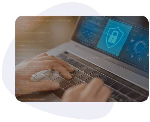 Security Testing and Quality assurance