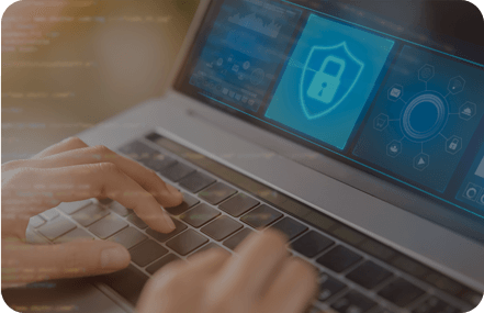 Security Testing and product testing services