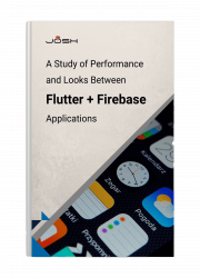 A Study of Performance and Looks Between Flutter + Firebase Applications-min