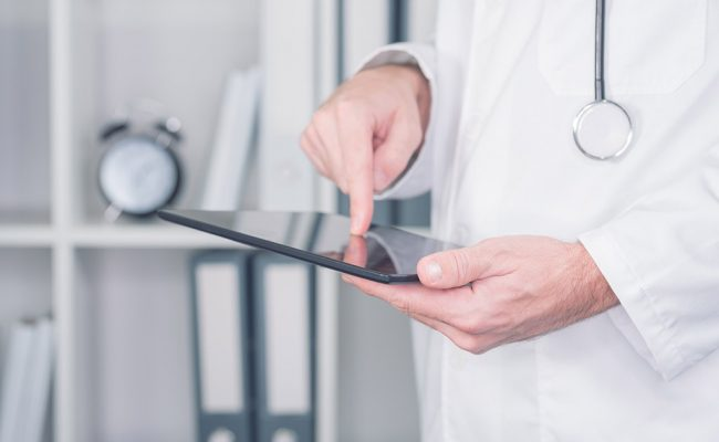 Chatbots-are-the-next-Health-Assistants