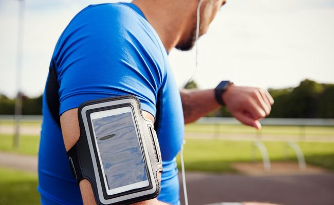 Evolution-of-Wearable-technology-in-sports