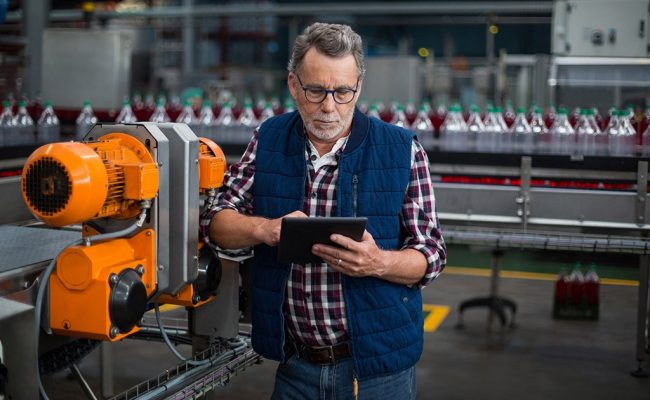 How-predicting-manufacturing
