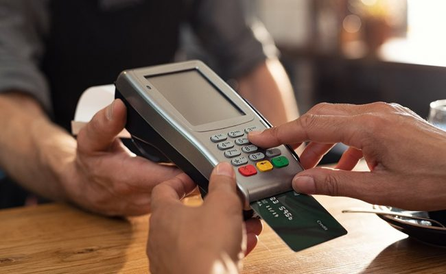 Is-Pune-ready-to-go-cashless
