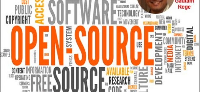 The case for Open Source